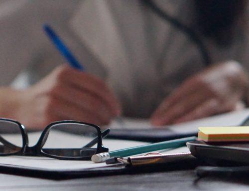 Politica publică privind valorile profesiilor de asistent medical și moașă